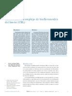 ensayo2t18.pdf
