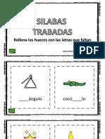 silabas-trabadas.pdf