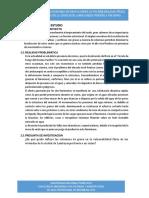 Proyecto Metodologia-columna de Gravas