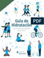 Guía-de-Hidratación-final-RD