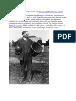 History of Basketball.docx