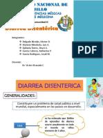 GRUPO 03- DIARREA DISENTERICA.pptx