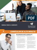 05 Manual Del Candidato Cv 8x11 Digital