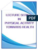 LECTURE-SERIES-IN-PHYSICAL-ACTIVITY-TOWARDS-HEALTH.docx