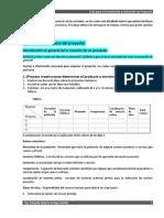 estructura proyecto (1)