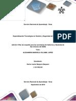 AA5-Ev1-Plan de Respaldo Para Las Secretarías de Gobierno y Hacienda de San Antonio Del SENA