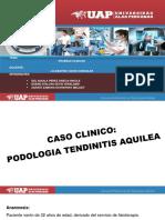 Pruebas Clinicas Expo