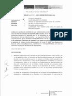 Caso 1_Legalidad_ Res 595-2017-SERVIR