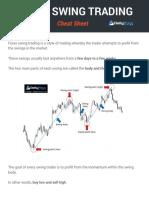 Forex-Swing-Trading-CU.pdf