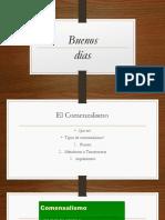 Presentation DIPLOMADO COMENZALISMO Y CAMBIO CLIMATICO.pptx