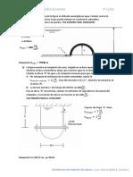 ejercitario numero 4.docx.pdf