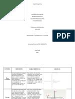 Cuadro Comparativo Actividad Grupal