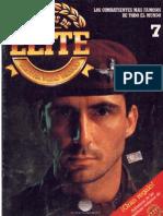 Cuerpos de Elite 07