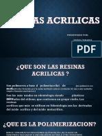 1570372653626_Resinas acrilicas