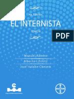 El Internista Medicina Interna para Internistas Tomo4 4ed_booksmedicos.org.pdf