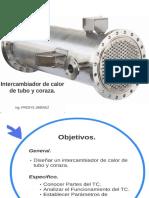 intercambiador TC presentacion (2).pptx