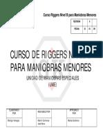 CURSO DE RIGGERS NIVEL B ariel.pdf