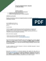 MARCO LOGICO DE PROYECTOS IDENTIFICACION Y ANALISIS.docx