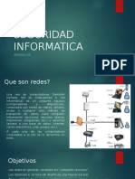 Seguridad Informatica1