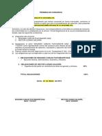 Modelo Promesa consorcio.docx