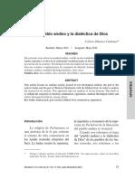 Dialnet ElPuebloAndinoYLaDialecticaDeDios 5340000 (2)
