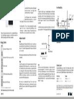 DHP-541_QIG_1.00_EN