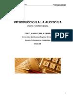INTRODUCCION_A_LA_AUDITORIA_APUNTES_PARA.pdf