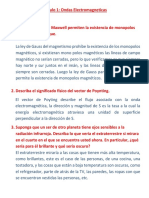PROBLEMAS-Capitulo 1 -Ondas electromagneticas (1).docx