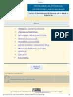Estadística I.pdf