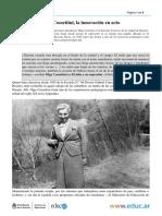 la-escuela-de-olga-cossettini-la-innovacion-en-acto-nbsp.pdf