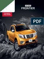 Catalogo Np300 Frontier