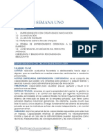 LECTURAS_SEMANA_1 PRACTICA.PDF