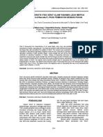 19925-46865-1-PB (1).pdf