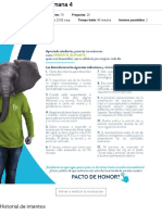 Examen parcial - Semana 4_ INV_PRIMER BLOQUE-GERENCIA DE DESARROLLO SOSTENIBLE-[GRUPO3] (2).pdf