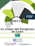 Lo mejor del congreso de Leon