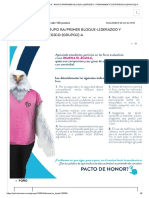 LIDERAZGO Y PENSAMIENTO ESTRATEGICO-[GRUPO2]-A.pdf