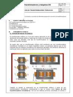 laboratorio 05_grupo de conexión.doc