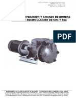 manual_bomba_gp5152.pdf