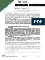 Producto Académico N° 1 final metodos.docx