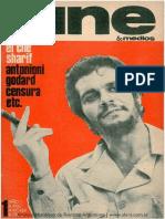 Cine-y-medios-1_web.pdf