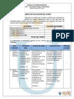 RÚBRICA.pdf