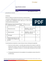 FAOP42266 Compressed