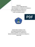 Cover Pedoman Uap d3 2018-2019