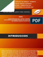MARITZA Diapositiva Oficial (2)
