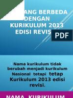 Kurikulum 2013 Revisi (1)