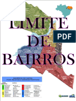 Limites_Bairros.pdf