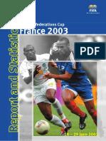 Confederaciones 2003a