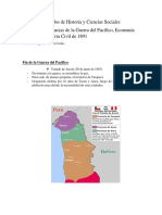 Guía de Contenidos G. Del Pacifico
