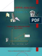 GEOMERTRÍA_ANALITICA