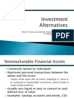 ch2 investment